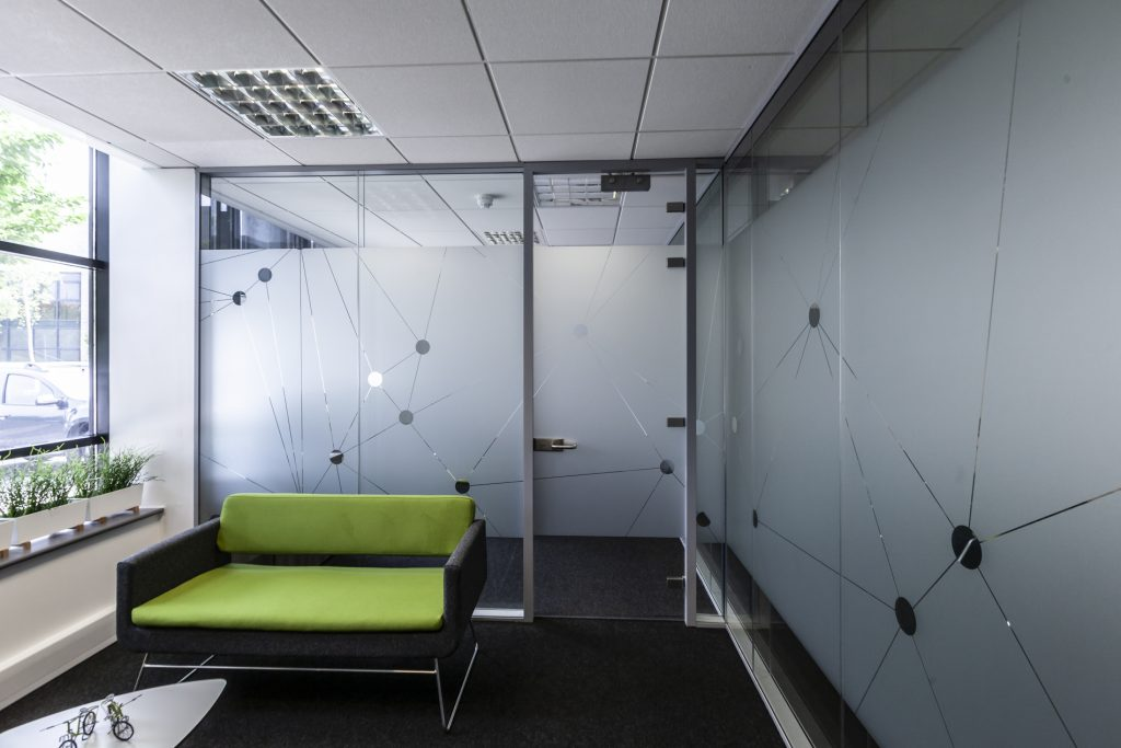 window-and-glass-graphics-frosted-glass-vinyl