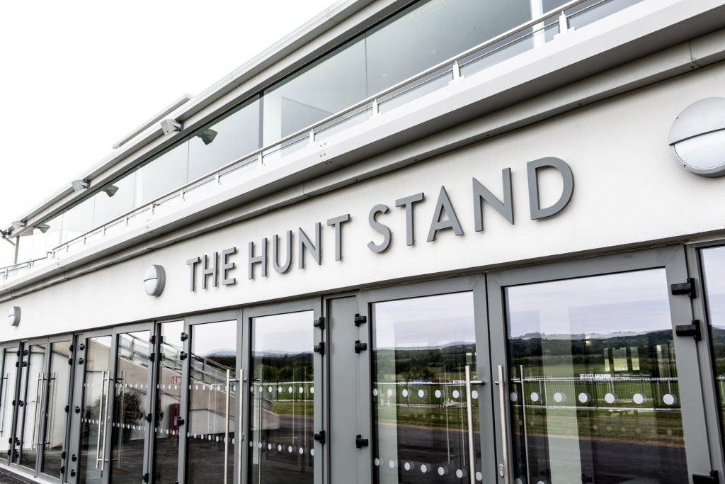 external-3d-lettering-the-hunt-stand-2
