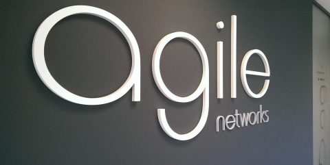 internal-3d-lettering-agile-networks-scaled