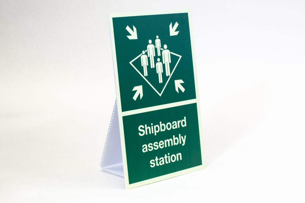 maritime-signs-shipboard-assembly