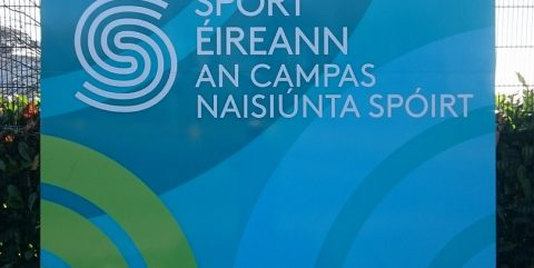 pole-mounted-and-free-standing-signs-sport-ireland