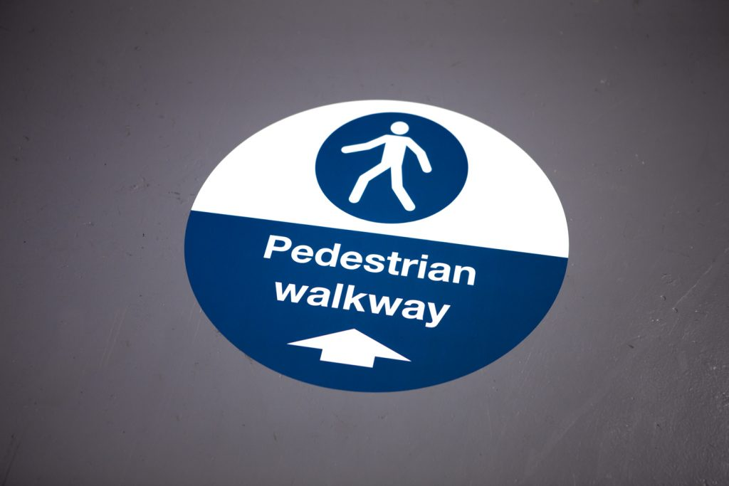 safety-graphics-and-labels-floor-graphics