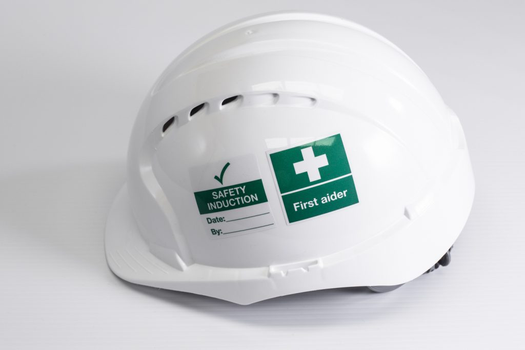 safety-graphics-and-labels-helmet-labels