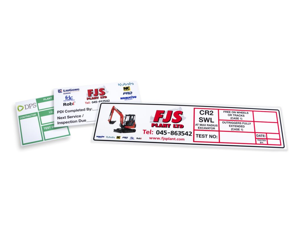safety-graphics-and-labels-plant-and-equipment-labels