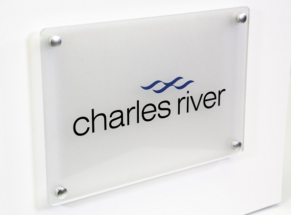 plaque-acrylic-charles-river