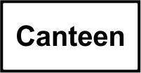 CON005 - Canteen