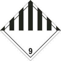 ADR901 - Miscellaneous