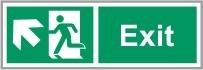 FIR035 - Exit NW