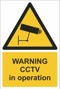 OFF001-Warning,-CCTV-in-operation