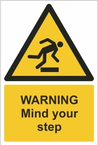 OFF003-Warning,-Mind-your-step