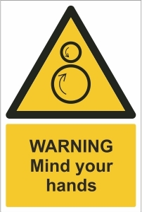 OFF007-Warning,-Mind-your-hands