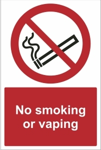 OFF013-No-smoking-or-vaping