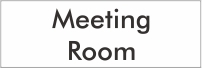 OFF046-Meeting-room