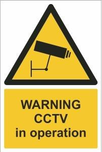 OFF001-Warning,-CCTV-in-operation