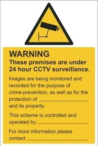 OFF002-Warning,-24-hour-CCTV-surveillance