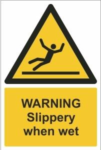 OFF005-Warning,-Slippery-when-wet