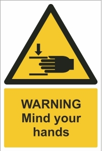 OFF006-Warning,-Mind-your-hands