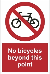 OFF017-No-bicycles-beyond-this-point