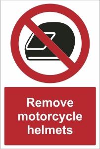 OFF022-Remove-motorcycle-helmets