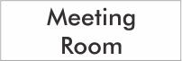 OFF046-Meeting-room