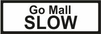 P080 - Slow