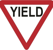 RUS026 - Yield