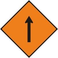 WK030 - Single lane