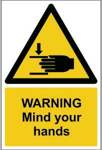 WAR009-Warning-Mind-your-hands