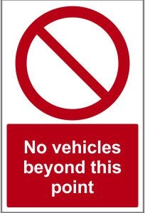 WAR022-No-vehicles-beyond-this-point