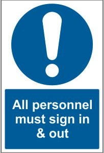 WAR034-All-personnel-must-sign-in-&-out