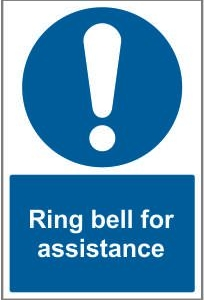 WAR036-Ring-bell-for-assistance