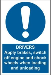 WAR037-Drivers-Apply-brakes