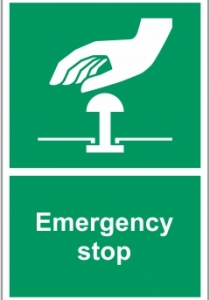 WAR038-Emergency-stop