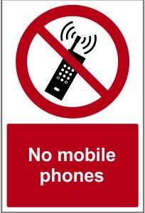 WAR017-No-mobile-phones