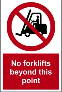 WAR019-No-forklifts-beyond-this-point