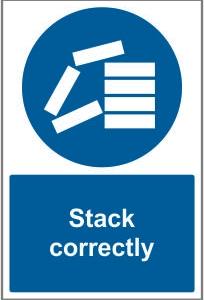 WAR031-Stack-correctly
