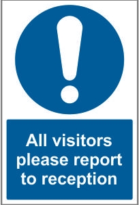 WAR035-All-visitors-please-report-to-reception