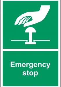 WAR038-Emergency-stop