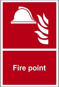 WAR041-Fire-point