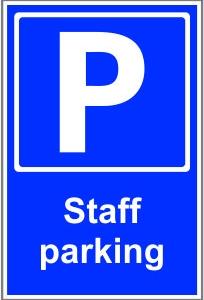 WAR043-Staff-parking