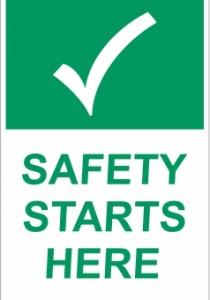 WAR044-Safety-starts-here