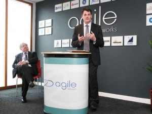 agile-networks-darragh-richardson