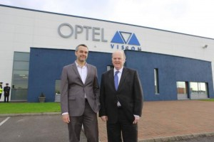 OptelVision Official Opening_A