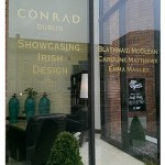 Conrad Dublin Fashion