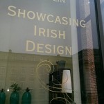 The Conrad Dublin showcase