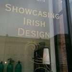 The Conrad Dublin showcase