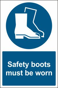 331366485064137166 furthermore Safety Boots Must Be Worn moreover 666 2001 triton tr21 bass boat moreover Tabid 10609 furthermore G Stor Pro. on composite vehicle type 3
