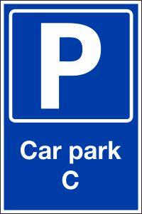 Car Park C
