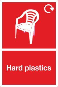 Hard Plastics