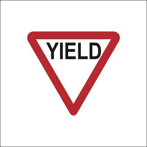 Yield - RUS026